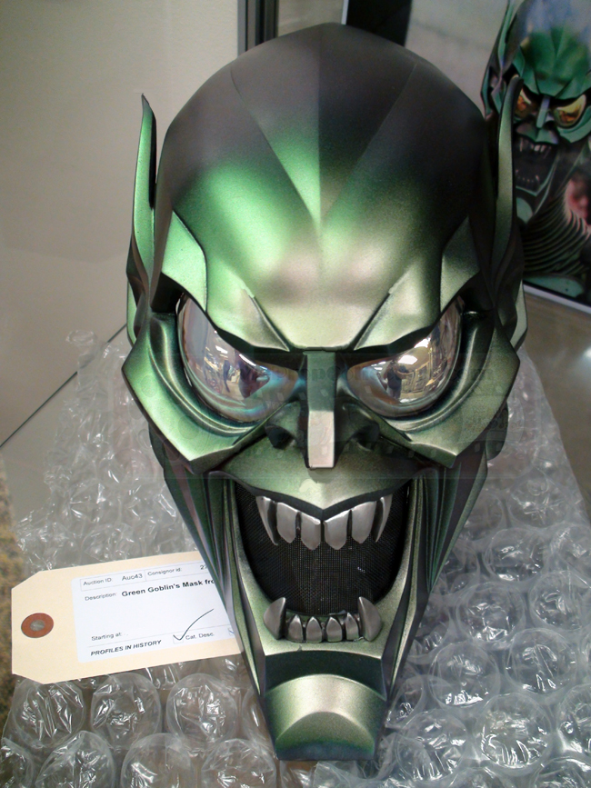 : green goblin costume for adults  - Germanpascual.Com