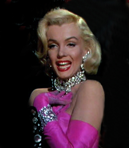 Exclusive info on Marilyn Monroes wedding ring being auctioned