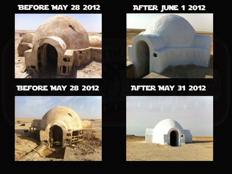 wars luke skywalker house pictures to pin on