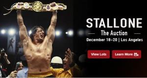 Stallone1