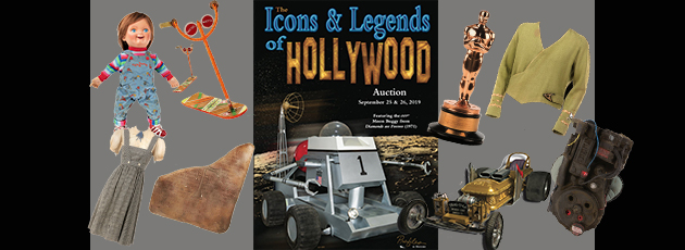 Movie Prop Collectors Movie Prop Hollywood Entertainment News Museum Forum Featuring Original Movie Prop Collectorsmovie Prop Collectors